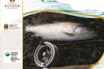 Celtic Sea Trout Project Technical Report